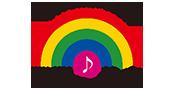 ハーモニー検定ロゴ
